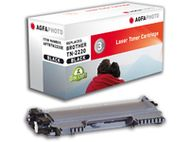 Brother HL 2240 toner TN-2220 - 2.6k