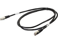 Epson Cable, FP/ Display Serial (7104517-S)