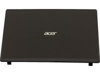 ACER COVER.LCD.IMR.BLACK (60.RPV02.004)