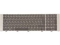 HP Keyboard (EUROPEAN) (701982-A41)