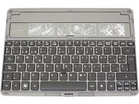 Acer Keyboard Docking (SPANISH) (LC.KBD00.020)