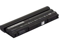 DELL Battery 9 Cell 97WhR (N4FJ5)
