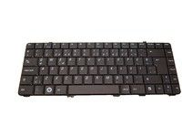 DELL Keyboard (TURKISH) (R387P)