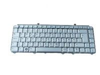 DELL Keyboard (NORWEGIAN) (RN162)