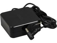 ASUS AC-Adapter 65W 19V  2-pin (04G2660031S2)