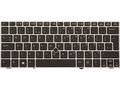 HP KEYBOARD (ENGLISH)