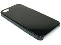 SANDBERG Cover iPhone 5 hard Black