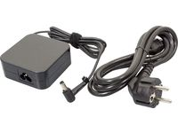 ASUS AC Adapter 120W - 0A001-00040800 (0A001-00040800)