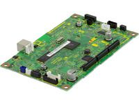 BROTHER Mail Power Board Assembly (LT2793001)