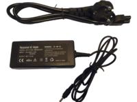 CoreParts AC Adapter for Samsung (MBA50091)