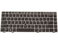 HP Keyboard (US) (686299-001)