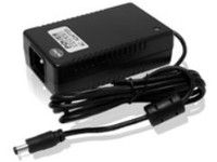 ADDER TECH 5V/6Amp Power supply (PSU-IEC-5V-6A)