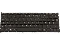 ACER Keyboard (FRENCH) (NK.I101S.016)