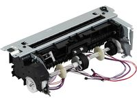 HP Paper pick-up assembly Tray 2 (RM1-8045-000CN)