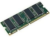 LEXMARK 256MB User Flash Memory