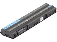 DELL Battery 6 Cell 48WhR (911MD)