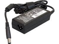 DELL AC Adaptor 65W 3 Pin (6TM1C)