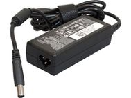 AC Adapter 65W