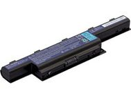 ACER Battery 6 Cell (BT.0060G.001)