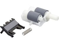 BROTHER Paper Feeding Kit (LY3058001)