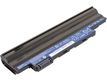 ACER #Obsolete Battery Li-ION 2200mAH 3 Cell BLK