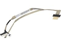ASUS CMOS Cable (14G221046000)