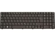 ACER Keyboard (NORDIC) (NK.I1713.03A)