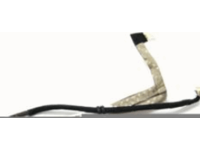 ASUS CAMERA CABLE 5P (14G140245000)