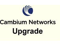 CAMBIUM NETWORKS PMP 450 10 TO Uncapped MBPS UPGRADE KEY (C000045K006A)