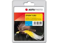 AGFAPHOTO Ink C, rpl T1302 (APET130CD)