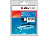 AGFAPHOTO Ink Black (APHP940BXL)