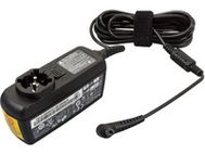 AC Adapter.40W.19V.BLACK