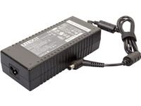 ACER AC Adapter.135W.19V.BLACK (AP.13501.016)