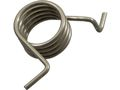 RICOH Corona Wire Spring