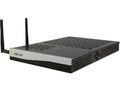 ONELAN Signage Player Option - Wi-Fi