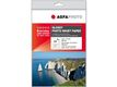 AGFAPHOTO Everyday Photo Inkjet Paper Glossy 180 g A 4 20 Sheets