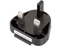 ASUS POWER ADAPTER PLUG (UK) (04G26B001200)