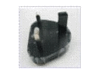 ASUS POWER ADAPTER PLUG (UK) (0A200-00020100)