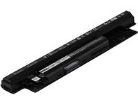 DELL Battery 40wHr 4 Cell (312-1387)
