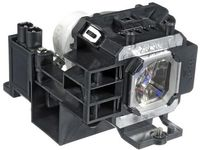 CoreParts Lamp for Canon (ML12317)