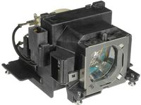 CoreParts Lamp for Canon (ML12318)