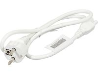 Acer Power Cable EU 220V 2.5A (27.M3EN1.002)