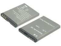 CoreParts Mobile Battery for Nokia (MBMOBILE1020)