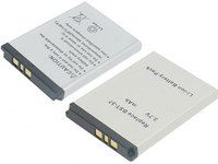 CoreParts Mobile Battery for S Ericsson (MBMOBILE1035)