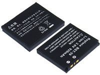 CoreParts Mobile Battery for S Ericsson (MBMOBILE1037)