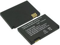 CoreParts Mobile Battery for Motorola (MBMOBILE1040)