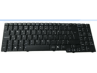 ASUS Keyboard (US-ENGLISH) (04GN0K1KUS00-2)