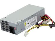 ACER POWER SUPPLY.220W.EUP.PFC (PY.22009.009)