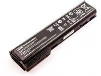 CoreParts Laptop Battery for Acer (MBI2396)