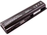 MICROBATTERY Laptop Battery for HP